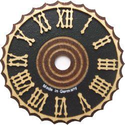 Artikel Nr-H01B55N-1__90mm-ziffernblatt-mit-holz-zeiger-holzzahlen-fuer-kuckucksuhren-schwarzwalduhren-cuckoo-clock