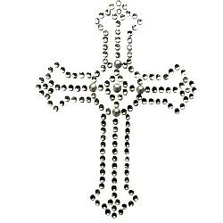 applikationen_Nr-H00B13N__strassapplikation-metall-studs-applikation-hase