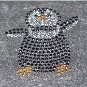 applikationen_Nr-H00B14N__strassapplikation-metall-studs-applikation-hase