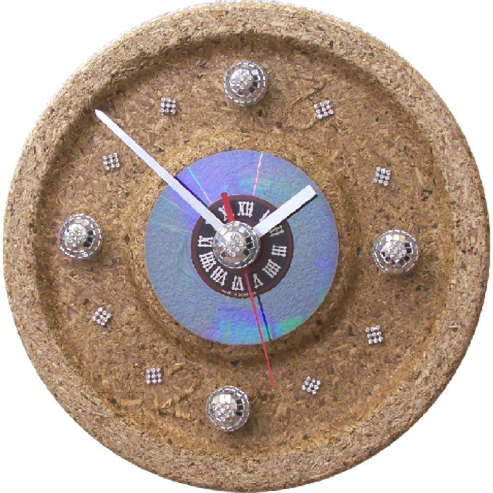 Artikel Nr-H00B20T-4__wanduhr-designeruhr-disco-aus-holz-30cm-mit-strass-handarbeit