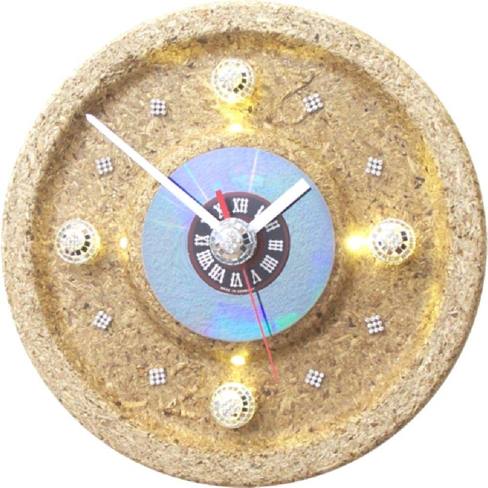 Artikel Nr-H00B21T-4__wanduhr-designeruhr-disco-aus-holz-30cm-mit-led-handarbeit