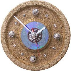 Artikel Nr-H00B21T-2__wanduhr-designeruhr-disco-aus-holz-30cm-mit-led-handarbeit