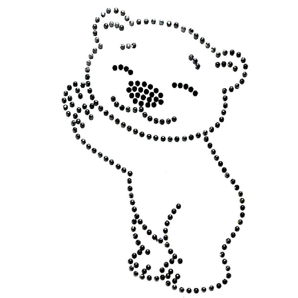 Artikel Nr-H00B26N-0__teddy-hotfix-applikation-metall-studs-buegelbild