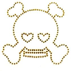 applikationen_Nr-H00B27N__teddy-hotfix-applikation-metall-studs-buegelbild