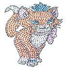 Artikel Nr-H00B28N-1__hotfix-nailheads-applikation-cat-katzen-motiv-katzen-motiv