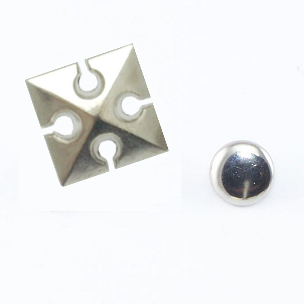 Artikel Nr-H00B42N-4__3er-pack-pyramidenniete-pyramide-zierniete-lederniete-ornament-3er-pack