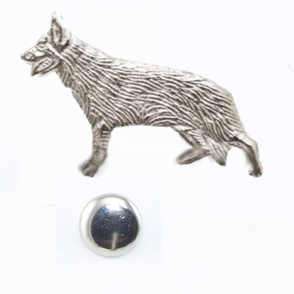 Artikel Nr-H00B45N-0__3er-pack-schaeferhund-nieten-hunde-zierniete-lederniete-hundeniete