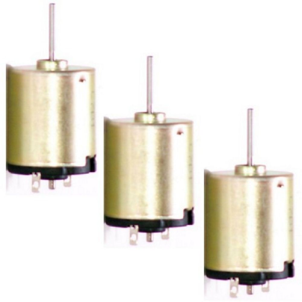 Artikel Nr-H00B60N-4__3er-pack-12v-dc-mini-motoren-minimotor-kleinmotor-elektromotor-modellbau-gleichstrommotor-3er-pack