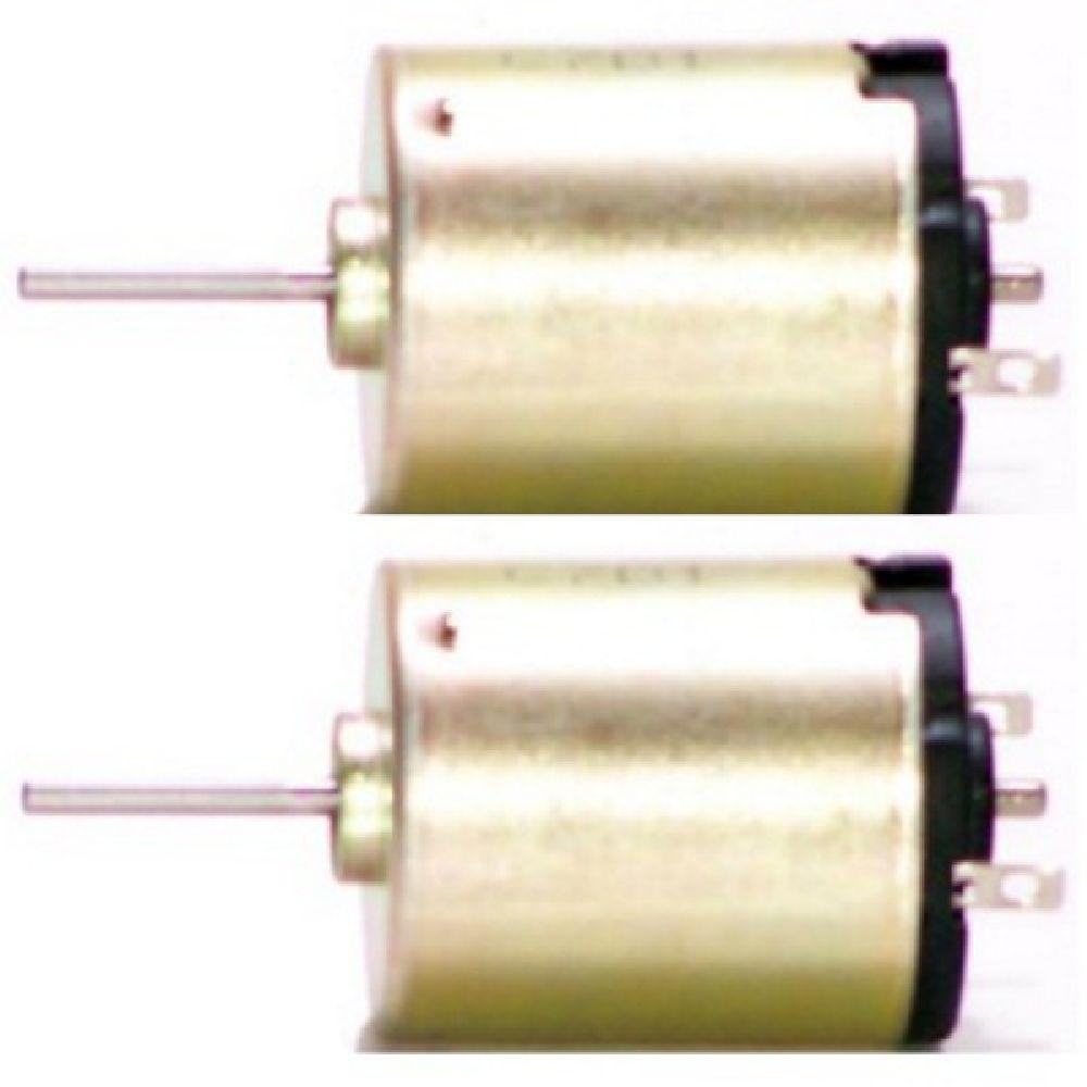 Artikel Nr-H00B61N-4__2er-pack-12v-dc-mini-motoren-minimotor-kleinmotor-elektromotor-modellbau-gleichstrommotor-2er-pack