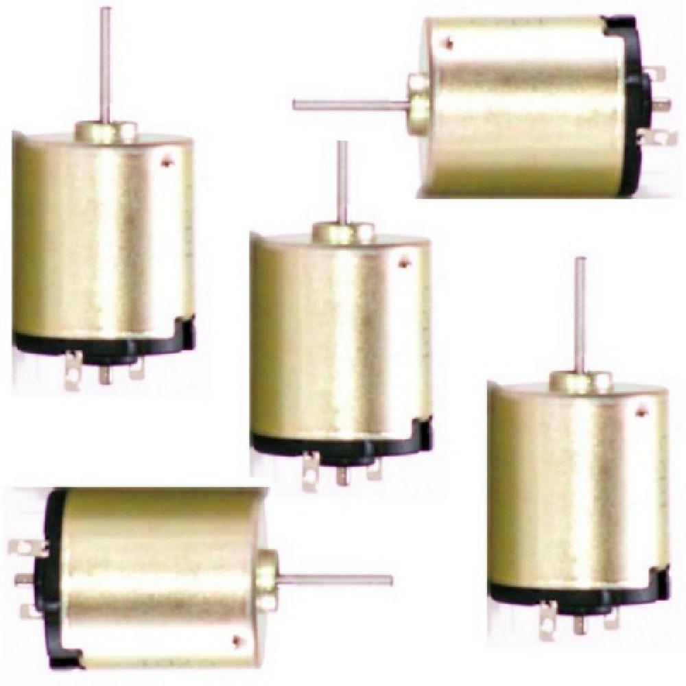 Artikel Nr-H01B02N-4__5er-pack-12v-dc-mini-motoren-minimotor-kleinmotor-elektromotor-modellbau-gleichstrommotor-5er-pack
