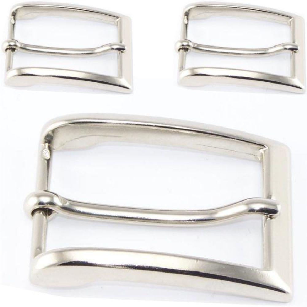 Artikel Nr-H01B06N-4__3er-pack-schoene-guertelschnallen-fuer-wechselguerten-3cm-3er-pack