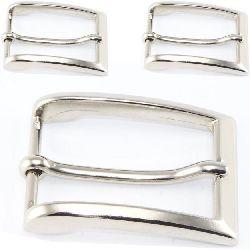 Artikel Nr-H01B06N-0__3er-pack-schoene-guertelschnallen-fuer-wechselguerten-3cm-3er-pack
