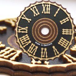 ziffernblaetter_Nr-H01B35N__edles-80mm-kuckucksuhr-holz-ziffernblatt-echten-aufgelegten-holzzahlen-cuckoo-clock