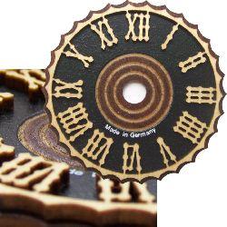 ziffernblaetter_Nr-H01B36N__90mm-ziffernblatt-holz-zeiger-holzzahlen-fuer-kuckucksuhren-schwarzwalduhren-cuckoo-clock
