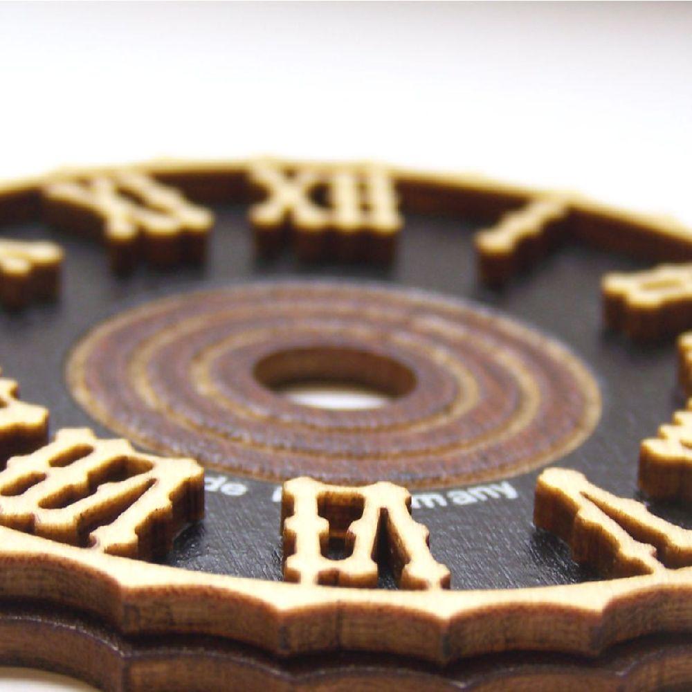 Artikel Nr-H01B37N-0__edles-80mm-kuckucksuhr-holz-ziffernblatt-mit-echten-aufgelegten-holzzahlen-cuckoo-clock