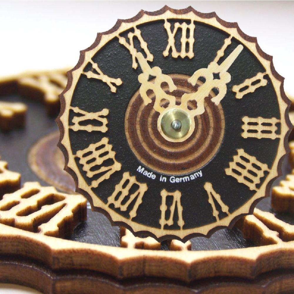 Artikel Nr-H01B53N-4__70mm-ziffernblatt-mit-holz-zeiger-holzzahlen-fuer-kuckucksuhren-schwarzwalduhren-cuckoo-clock-holz-zeiger
