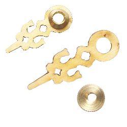 Artikel Nr-H01B75N-0__edle-stabile-holz-zeiger-fuer-kuckucksuhren-mit-einem-ziffernblatt-von-70mm-durchmesser.-inklusive-zeigermutter.-holz-zeiger-durchmesser-zeigermutter