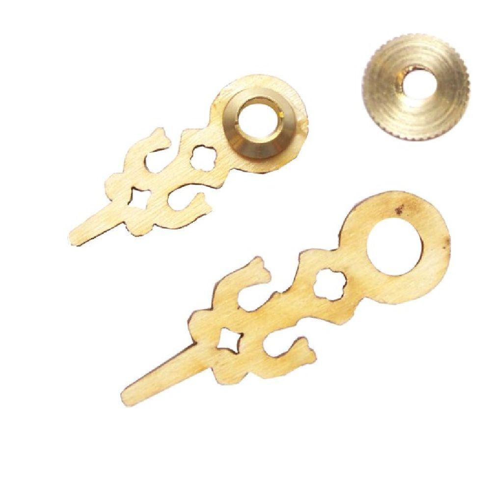 Artikel Nr-H01B84N-4__edle-stabile-holz-zeiger-fuer-kuckucksuhren-mit-einem-ziffernblatt-von-58-60mm-durchmesser.-inklusive-zeigermutter.-holz-zeiger-58-60mm-durchmesser-zeigermutter