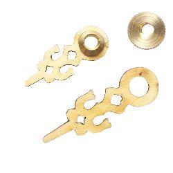 Artikel Nr-H01B84N-0__edle-stabile-holz-zeiger-fuer-kuckucksuhren-mit-einem-ziffernblatt-von-58-60mm-durchmesser.-inklusive-zeigermutter.-holz-zeiger-58-60mm-durchmesser-zeigermutter