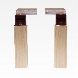 kuckuckspfeifen_Nr-H02B07N__kuckuckspfeifen-80mm-links-rechts-seitlichem-pfeifenloch-fuer-kuckucksuhren