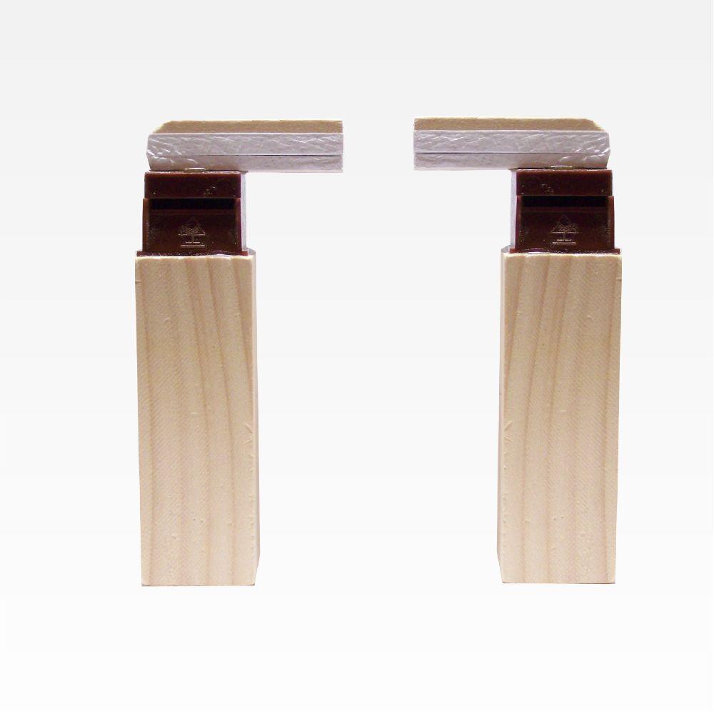 Artikel Nr-H02B08N-0__kuckuckspfeifen-100mm-links-rechts-mit-seitlichem-pfeifenloch-fuer-kuckucksuhren