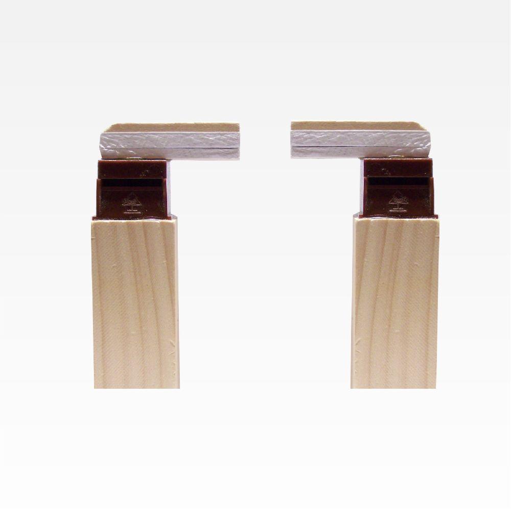 Artikel Nr-H02B09N-4__kuckuckspfeifen-80mm-links-rechts-mit-seitlichem-pfeifenloch-fuer-kuckucksuhren