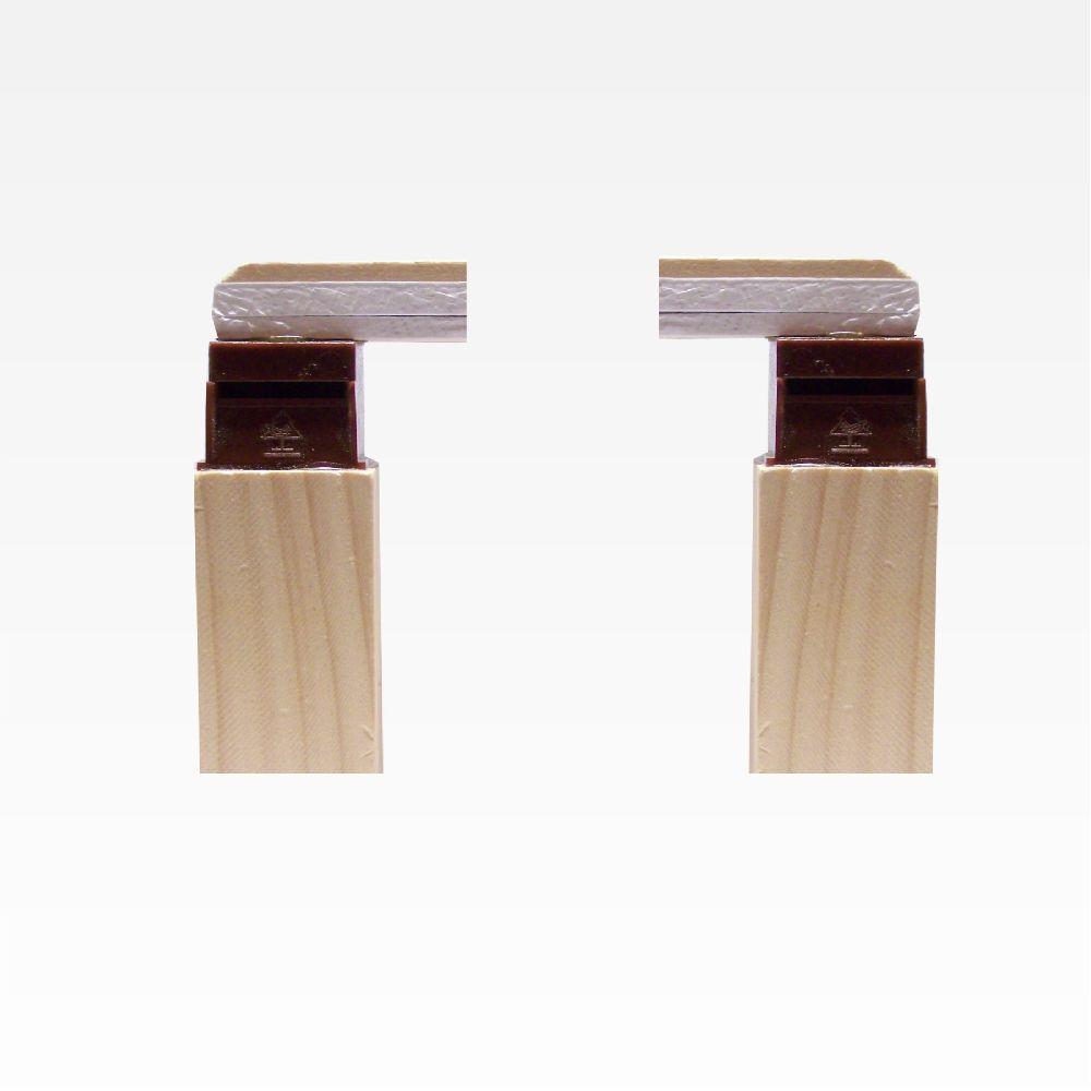 Artikel Nr-H02B10N-4__kuckuckspfeifen-70mm-links-rechts-mit-seitlichem-pfeifenloch-fuer-kuckucksuhren