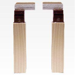 Artikel Nr-H02B12N-0__kuckuckspfeifen-150mm-links-rechts-mit-seitlichem-pfeifenloch-fuer-kuckucksuhren