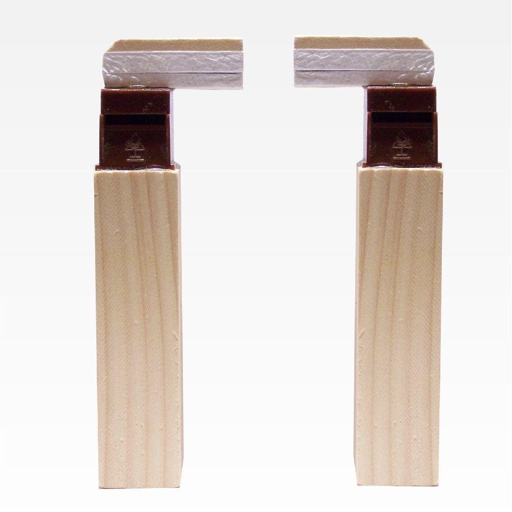 Artikel Nr-H02B13N-4__kuckuckspfeifen-140mm-links-rechts-mit-seitlichem-pfeifenloch-fuer-kuckucksuhren