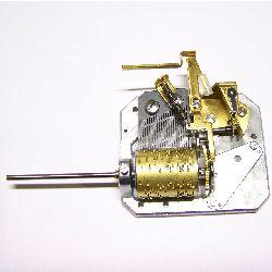 H02B18N-2