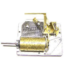 mechanikwerke_Nr-H02B19N__mechanisches-schweizer-musikwerk-musikspielwerk-spielwerk-22-stimmen-musik-fuer-kuckucksuhren