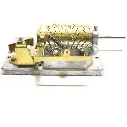 H02B19N-3