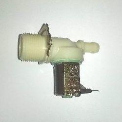 kleinteile_Nr-H02B23N__25x-d-ring-stahl-verschweisst-vernickelt-fuer-baender-bis-30mm-silber-farbig