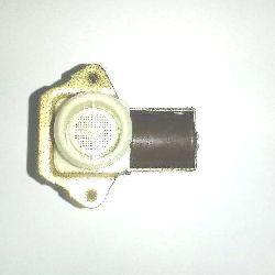 H02B23N-1