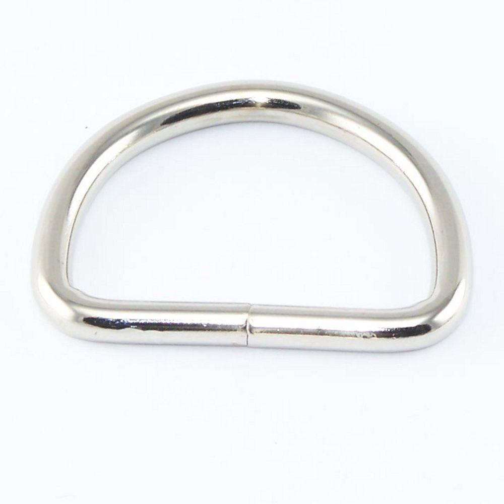 Artikel Nr-H02B34N-4__25x-d-ring-stahl-verschweisst-vernickelt-fuer-baender-bis-30mm-silber-farbig-d-ring