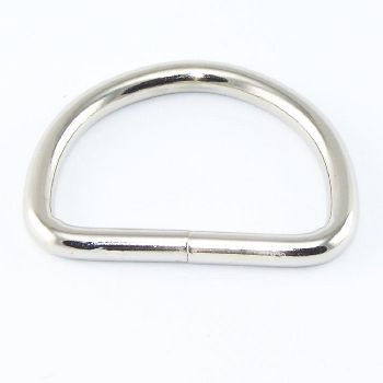 kleinteile_Nr-H02B34N__25x-d-ring-stahl-verschweisst-vernickelt-fuer-baender-bis-20mm-silber-farbig