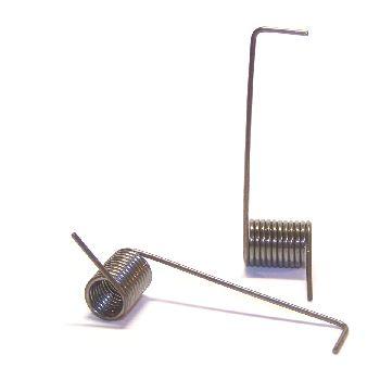 kleinteile_Nr-H02B37N__25x-d-ring-stahl-verschweisst-vernickelt-fuer-baender-bis-20mm-silber-farbig