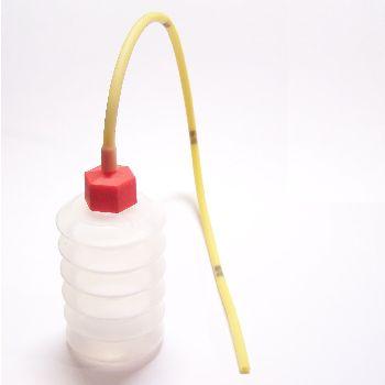 kleinteile_Nr-H02B40N__absaugflasche-saugflaschen-absaugpumpe-vakuumpumpe-absaug-pumpe-flasche-50ml
