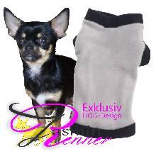 hundepullover_Nr-H09T12B__herrlicher-pullover-fuer-hunde-der-farbe-rosa-schwarzem-buendchen-kragen-aus-qualitaets-fleece