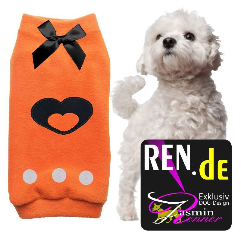 Artikel Nr-H10T03B-4__xxs,-huebscher-pulli-fuer-hunde-in-der-farbe-orange-aus-qualitaets-fleecestoff.