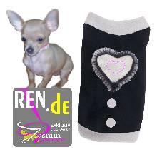 strasshalsband_kleine-hunde_Nr-H01T11B__strasshalsbandkleine-hunde