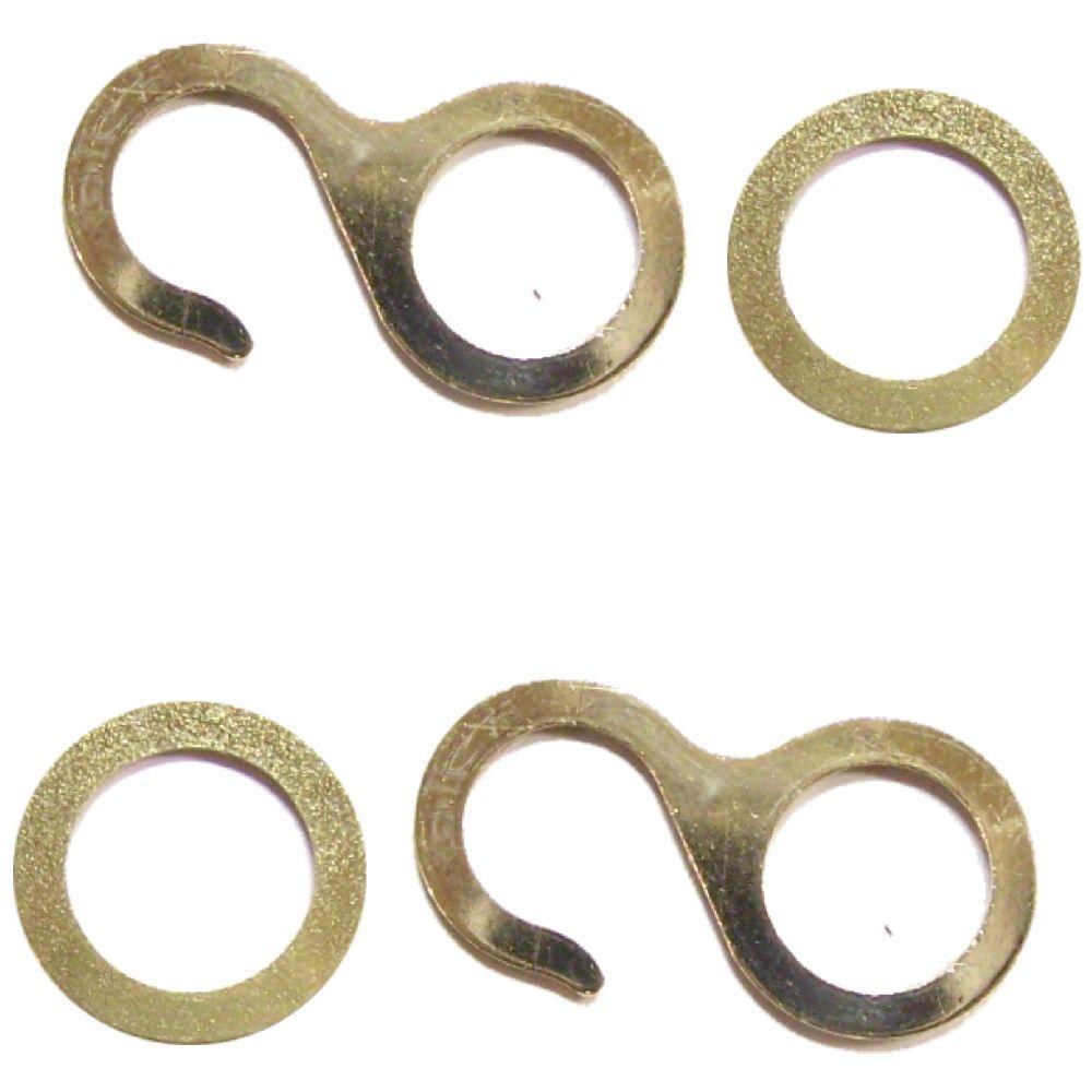 Artikel Nr-H19T86A-4__2x-set-bestehend-aus-oese-und-haken-vermessingt-fuer-uhrenketten