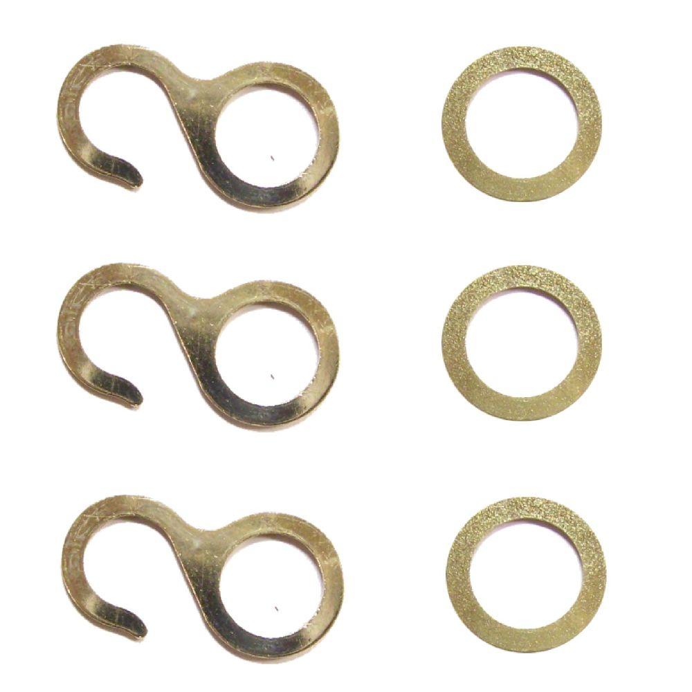 Artikel Nr-H19T87A-4__3x-set-bestehend-aus-oese-und-haken-vermessingt-fuer-uhrenketten
