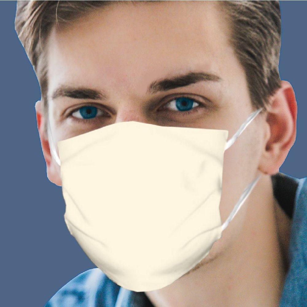 Artikel Nr-H19T91A-4__gesichtsmaske,-mund-u.-nasen--maske,-behelfsmaske,-waschbar,-wiederverwendbar,-2-lagig,-aus-baumwolle-und-elasthan-gesichtsmaske-u-maske-behelfsmaske-waschbar-wiederverwendbar-2-lagig