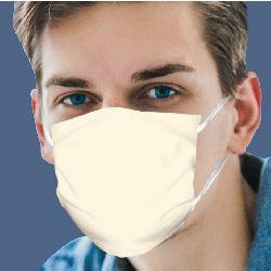 Artikel Nr-H19T91A-0__gesichtsmaske,-mund-u.-nasen--maske,-behelfsmaske,-waschbar,-wiederverwendbar,-2-lagig,-aus-baumwolle-und-elasthan-gesichtsmaske-u-maske-behelfsmaske-waschbar-wiederverwendbar-2-lagig
