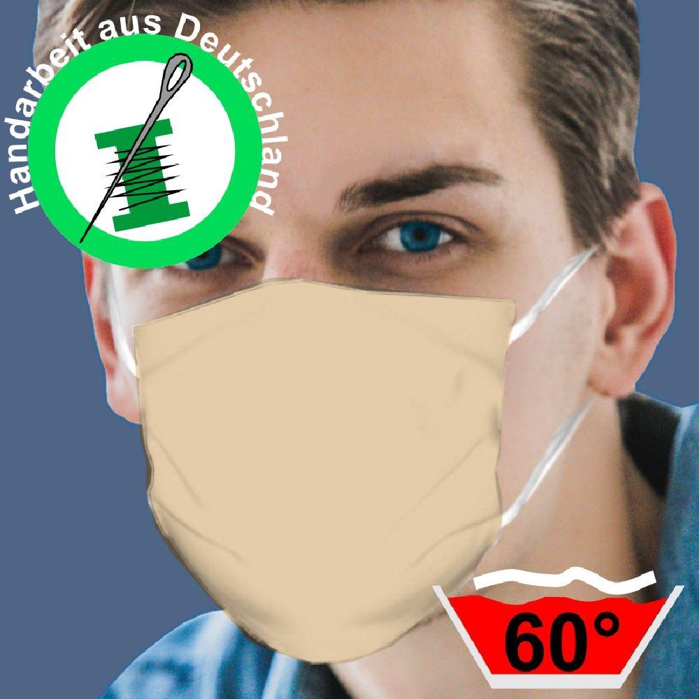 Artikel Nr-H19T95A-4__gesichtsmaske,-mund-u.-nasen--maske,-behelfsmaske,-waschbar,-wiederverwendbar,-2-lagig,-aus-baumwolle-und-elasthan-gesichtsmaske-u-maske-behelfsmaske-waschbar-wiederverwendbar-2-lagig