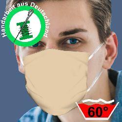 textil_Nr-H19T95A__gesichtsmaske-mund-u-nasen-maske-behelfsmaske-waschbar-wiederverwendbar-2-lagig-aus-baumwolle-elasthan