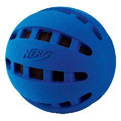 Artikel Nr-H58T49B-1__karlie-doggy-pool-der-swimmingpool-fuer-hunde---rot-blau-160-cm