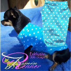 hundeshirts_Nr-H70T87B__xxs-welpenpullover-welpenpulli-welpen-pullover-der-farbe-blau-weissen-sternen-100-baumwolle