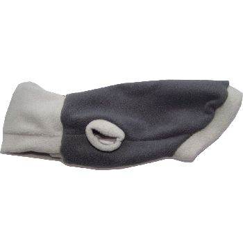 Artikel Nr-H40T81B-1__karlie-doggy-socks-hundesocken-4er-set---schwarzgrau-m
